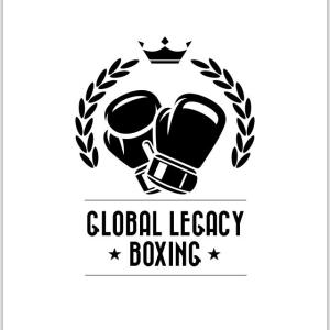 Global Legacy Boxing