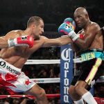 box_r_hopkins-kovalev3_mb_300x300