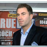 Eddie_Hearn_L_VD_Boxing_Promoter