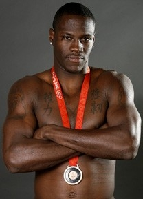 deontay-wilder-the-bronze-bomber