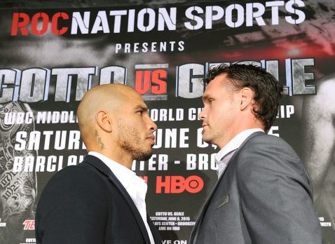041615-Roc-Nation-Cotto-and-Geale-PI-CH.vadapt.620.high.0