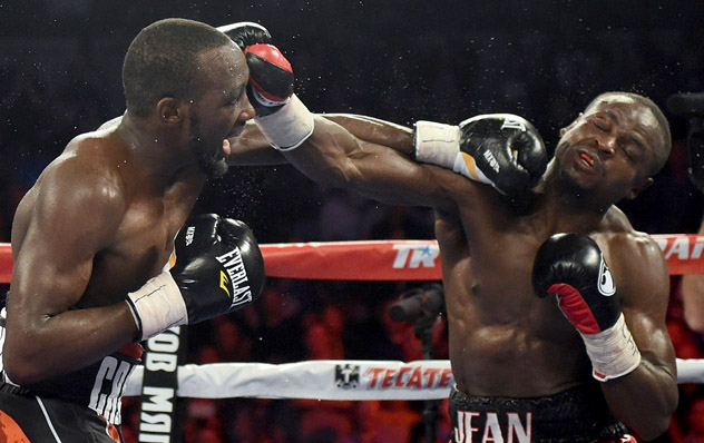 Terence-Crawford-vs-Dierry-Jean