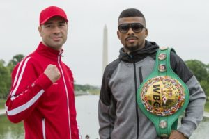 Lucian_Bute_and_Badou_Jack