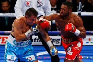 brook-attaque Golovkin