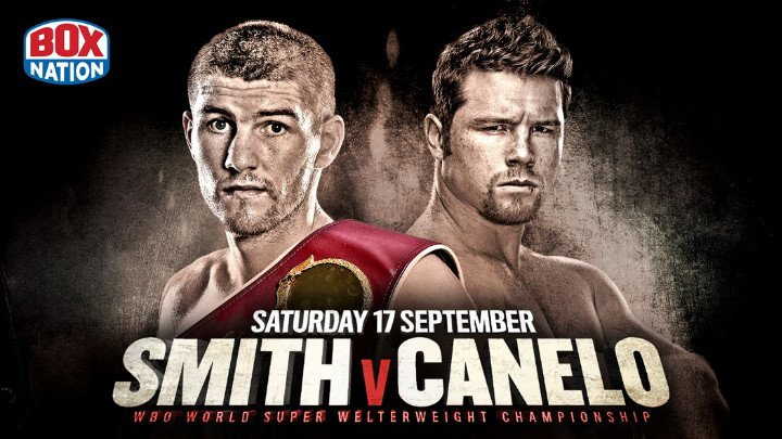 canelo-smith-affiche