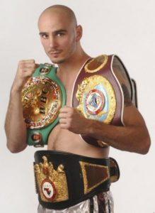 kelly-pavlik-champion