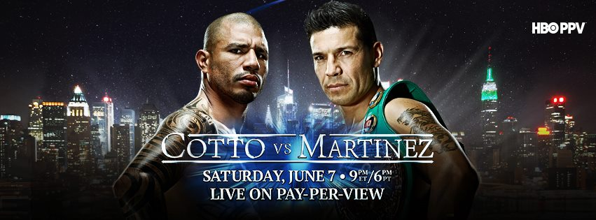 cotto_vs_martinez