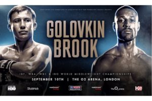 golovkin-brook-