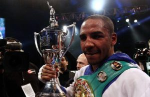 andre-ward-champion-super-six
