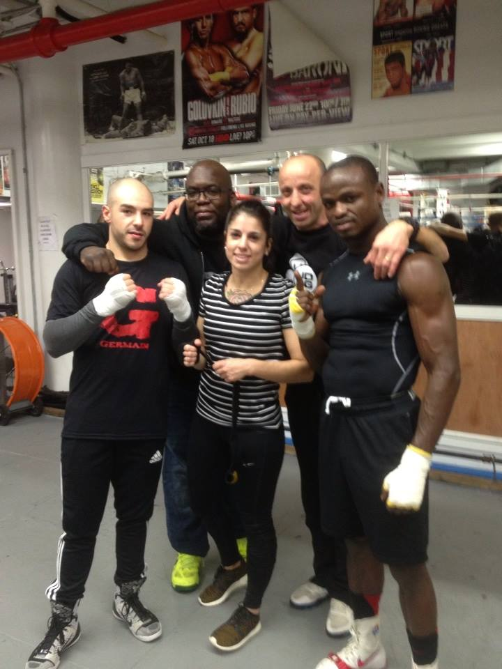 dierry-jean-et-son-equipe-a-ny