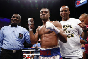errol_spence_jr