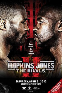 hopkins_vs Roy Jones