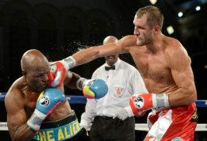 kovalev-hopkins-distance