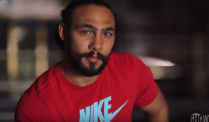 keith-thurman-boxing