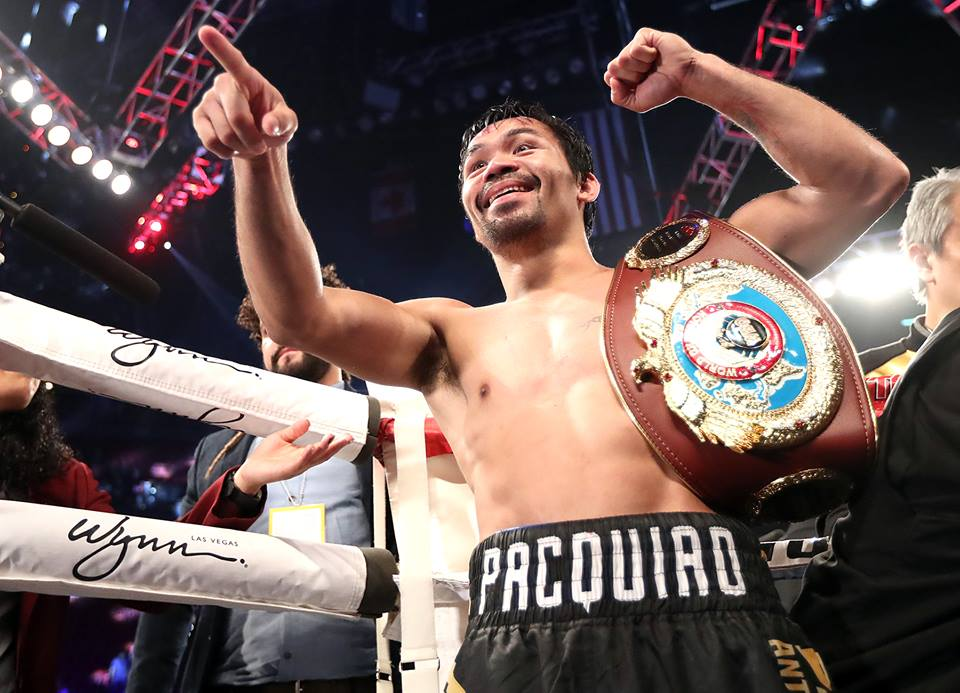 pacquiao-champion-wbo