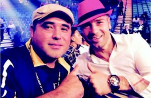 Angel-Heredia-Lucian-Bute