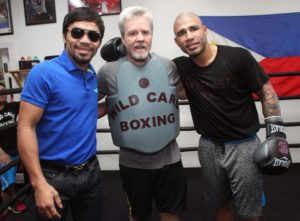 pacquiao-roach-cotto