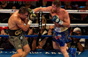 canelo-vs-ggg- défensive