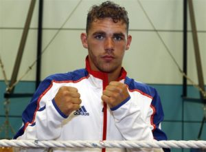 Billy-Joe-Saunders JO