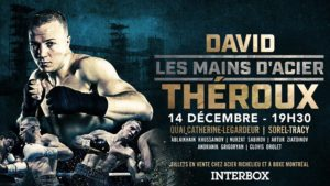 David theroux 14 dec