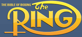 theRing_logo