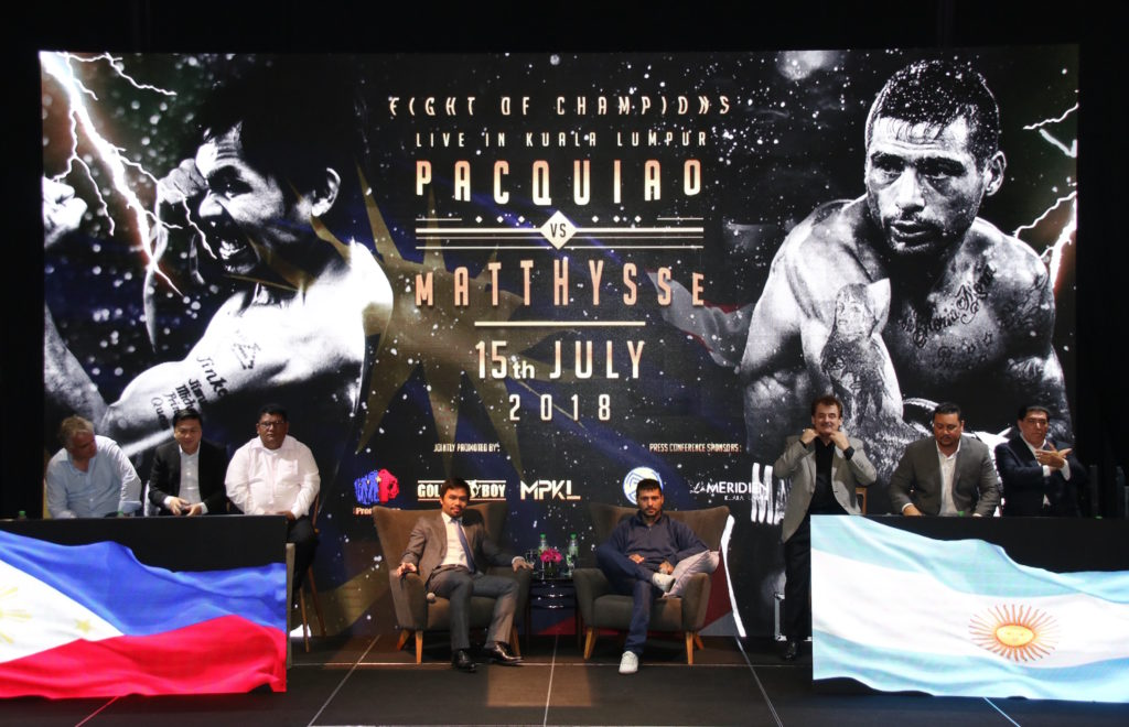 Manny-Pacquiao-vs-Lucas-Matthysse