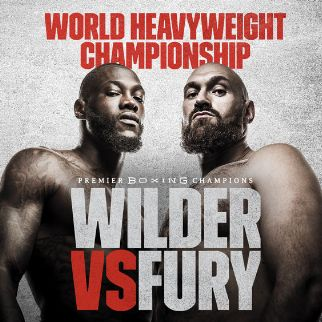 deontay-wilder-vs-tyson-fury